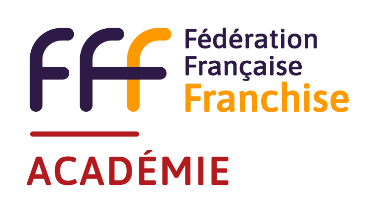 Académie de la Franchise - Formation franchise
